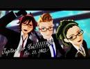 【SideMMD】『妄想疾患■ガール』【J4U!!!!!!!!!】