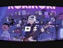 【鏡音レン/v4 flower】ロキ【カバー】