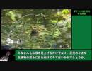 【ゆっくり】ポケモンGO 荒島岳攻略RTA(4:20:36)