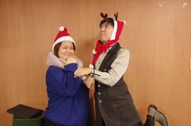 第49回 青山桐子と太田哲治のハピラジ!
