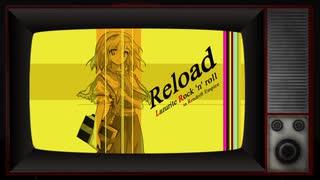 【東方卓遊戯】紺珠一家のレンドリフト冒険譚R 2-2【SW2.5】