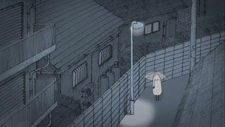 落魄フード / (cover) 1O16
