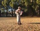 【加賀美よもぎ】虹のはじまる場所【踊ってみた】