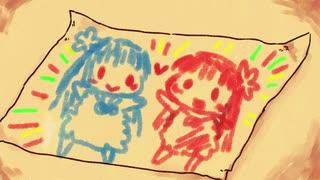 【コトメリ】琴葉メリークリスマス2018・