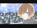 【オリジナルMV】Snow halation 歌ってみた 【Hikka/ヒッカ】