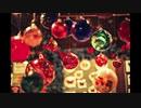 【そらふくん】メリークリスマス【歌ってみた】