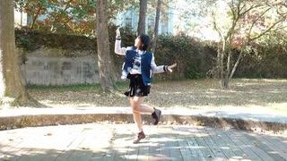【Piao】おねがいダーリン 踊ってみた
