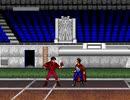 [メガドライブ] アキラ (未発売) | Akira (Prototype - Unreleased Sega Mega Drive Game)