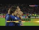 【FIFA-WC】ワールドカップ決勝の歴史1970~2018