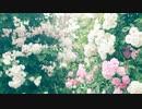 【VIOLET十字架VIOLET】インストバージョン