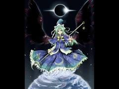 【東方アレンジ】リーインカーネイション【Reincarnation】〈音質改良版〉