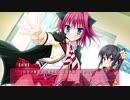 【PS4Pro】花咲ワークスプリング! プロローグ Part7