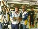 F1 2008 第7戦 カナダGP 公式予選 Part5