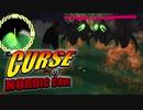 ゴルフ×FPSゲーム実況♯2【The Curse of Nordic Cove】