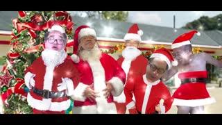 【劇場版】さむそん幼稚園とクリスマス 復讐のピンボール編