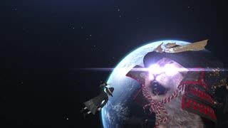 ジャンプ短縮逆境強化ガン積み地雷神ボルネオが往くpart.38【Splatoon2】