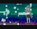 ナルコレプシー / feat. 初音ミク