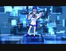 【MMD】アニメ風な布都でエレキキュレーター