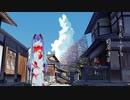 四季ノ唄/MINMI V4Xミクカバー