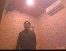 【黒光るG】ロマンス/PENICILLIN(ペニシリン)【歌ってみた】