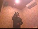 【黒光るG】悲しみは雪のように〈Original Album Version〉/浜田省吾【歌ってみた】
