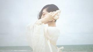 【ニコカラ】坂本真綾『オールドファッション』《off vocal》