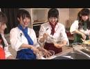 [Nana mode special!] Minami ✿ A La Mode # 4 (first half) (rice available)