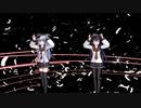 黒柚式 第六駆逐隊 暁&響 で『乙女解剖』