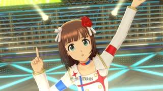 【春研】天海春香「ザ・ライブ革命でSHOW!」スターピースメモリーズ