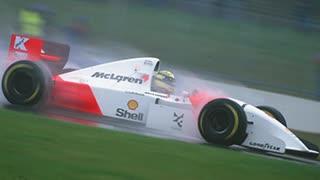【ゆっくり解説】F1の話をしましょうか?Rd83「1993年 ブラジルGP・ヨーロッパGP」