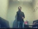 【黒光るG】ゲキテイ(檄!帝国華撃団)/真宮寺さくら(横山智佐)&帝国歌劇団【歌ってみた】