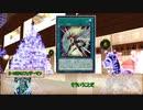 【銀剣のステラナイツ】フラワリングナイト・クリスマスパレード 第一話【実卓リプレイ】