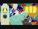 【初音ミク】24時の鐘が鳴る【オリジナル】