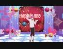 【ヒプマイMMD】原宿いやほい -short version-【easy R】