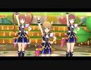 ミリシタ『Flyers!!!』『UNION!!』13人ライブ(バンナムフェスメンバー)