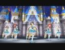 [デレステMV]「BEYOND THE STARLIGHT」 L.M.B.G with クリスタルナイトパーティ