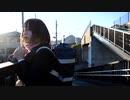 けいおん!【声真似で】冬の日 / 放課後ティータイム 歌ってみた/cover.甘井素甘