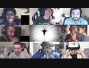 「僕のヒーローアカデミア」74話を見た海外の反応