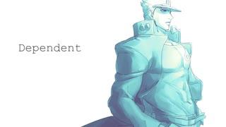 【UTAU式人力】ディペンデント【ジョジョ】