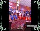 Thai Bangkoku Thaniya Karaoke TrendyOne Girls'