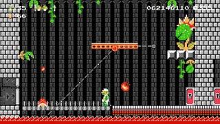 【スーパーマリオメーカー2】スーパー配管工メーカー part113【ゆっくり実況プレイ】