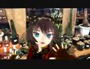 第二世界の旅日記 by resonance 054【四輪車載動画】