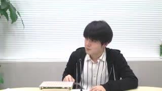内田雄馬 君の話を焼かせて2020年1月1日#157