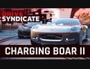 "【Asphalt9】アスファルト9:Legends 「神獣 Drive Syndicate」Part06 ""Charging Boar 2"""