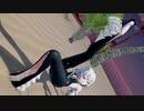 【MMD】Camilla Cabello Havana【紲星あかり】
