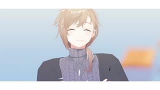 【にじさんじMMD】リバースユニバース【自作叶】