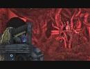 【Gears 5】 ゆっくり実況.17 廃鉱山ってワクワクしない?【Gears of war】