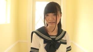 君の笑顔に魅せられて! 16  (DVD 拾い物+β・γ加工)