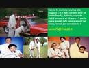 Fantaslandia serie tv anni 80 - 50 puntate in DVD - ITA