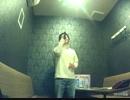 【黒光るG】世界でいちばん熱い夏(平成レコーディング)/PRINCESS PRINCESS【歌ってみた】